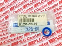 PISCO PNEUMATICS CAP8-BU