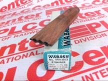 WABASH 600-863