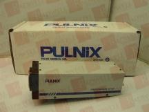 PULNIX TMC-74I-OP130