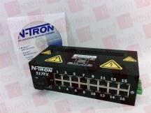 NTRON 517FX-A-SC