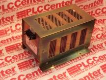CONTROL CONCEPTS LI-110
