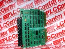 FANUC IC600RB752