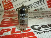MULLARD LTD 85A20GS