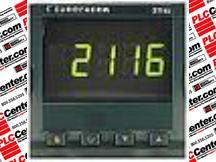 EUROTHERM CONTROLS 2116/CC/VH/ENG