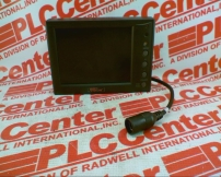SAFETY VISION SVLCD56BA