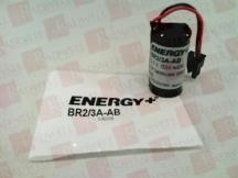 ENERGY PLUS BR2/3A-AB