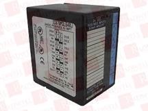 GE FANUC IC670MDL642