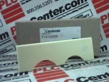 LEYBOLD 714-12-000