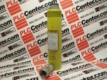 ENERPAC RC-106