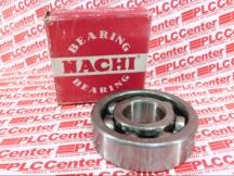 NACHI 6304