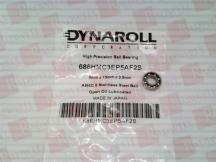 DYNAROLL CORP 686HMC3EP5AF2S