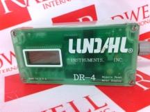 LUNDAHL DR-4