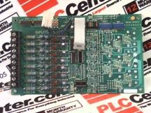 DIVELBISS ICM-IO-25
