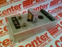 RONAN ENGINEERING CO X25-1002