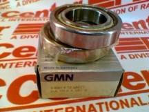 GMN BEARING S6007-ETA-ABEC7