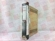 SCHNEIDER ELECTRIC B873-001