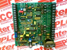 MAGNETIC SPECIALTIES E6621-2441