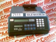ATLAS COPCO GSE-625