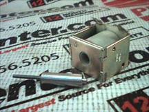 MAGNET SCHULTZ S-06623