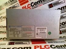 HYOSUNG COMPUTER HPS100-C-NCD