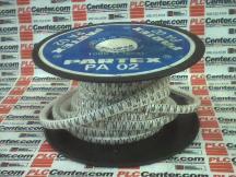 PARTEX PA-023BW-W