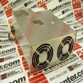 COSEL P1500E-24