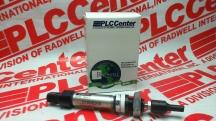 COMPAIR INC C10DE015