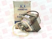 DORMEYER DCT-20-240