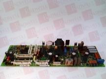REFU ELECTRONIK SM909602