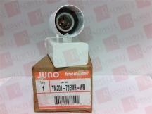 JUNO LIGHTING TM201-70EMH-WH