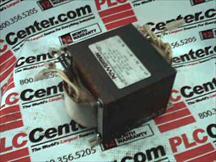 POWERTRAN EW-501L-480