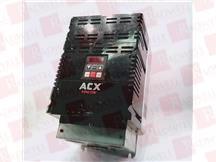 BOSTON ACX2100