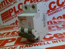 SCHNEIDER ELECTRIC 24580