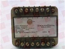 TRANSDATA 25EWS501