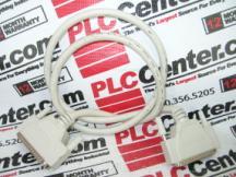 FTI COPARTNER PCL-10137-1