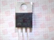 MICROCHIP TECHNOLOGY INC MIC2940A12WT