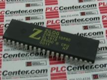 ZILOG IC0800210PSC