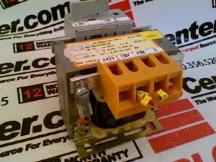 BLOCK BV0070390-M