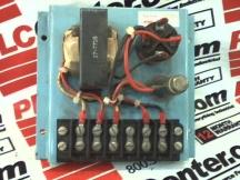 FMC B330544