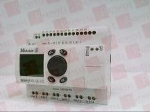MOELLER ELECTRIC EASY819-DC-RC
