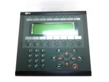 BEIJER ELECTRONICS 02750D