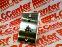 BRK ELECTRONICS RM-851-DH