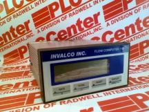 FMC INVALCO 405D.12A