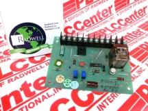 CYBEREX 41-05-800101
