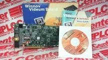 WINNOV 60-0027