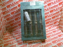 POST GLOVER RESISTORS INC T40R2K88
