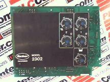 NORDSON PA-2302-06