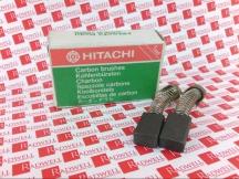 HITACHI SEIKI 981-612Z