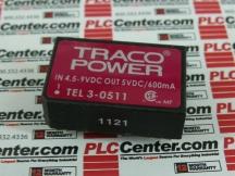 TRACO ELECTRIC TEL3-0511