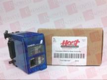 HOST AUTOMATION T1H-EBC100